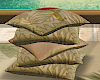 Tropic Chill Pillows