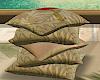Tropic Chill Pillows