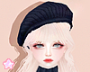 🌟 Knit Beret|N