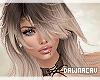 [DJ] Qasneoi Fudge Hair