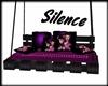 Silence Sofa