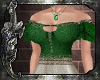 *E* The Bar Maid