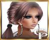 CP-Rassberry Hair