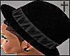 Vintage Bob Aztec Hat
