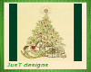 Christmas Poster 13