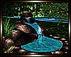 :ma: LODGE LOVE WATERFAL