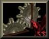 Steampunk Industry Gears