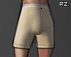 rz. Summer Shorts