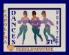 (CR) DubStep Dance 7sp