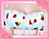 ☾ StrawberryTop