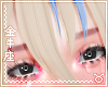 ♉ Blo/Heaven Bangs