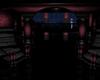 Red/Black Ballroom