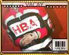 Hood by Air $$