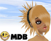~MDB~ HONEY DAZED HAIR
