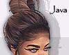 J | Suelita brunette