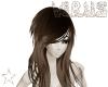 Kelis _V_ Brn