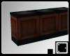` Zara Kitchen Counter