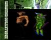 Green Defender Bot