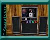 FLS Modern Jukebox II
