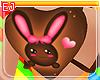 *Ej* Easter Heart Pack *