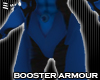 ! Booster Armour Bottom