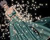 !SG Star Shine Gold