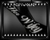 [CW] Her Wifey RL V2