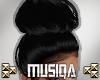 Meerca Ebony