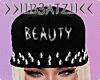 B! Beauty Snapback