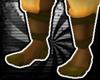 ; Air Bender Shoes
