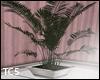 Modern deco plant
