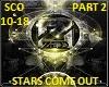 Stars Come Out - Zedd 2