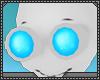 GIR Goggle Eyes