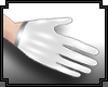 ✞My Butler Gloves