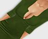 🔥Plunge Dress RXL