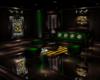GreenBay Packers Club