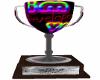 medousa custom cup
