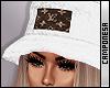 C. Hot W /Hat