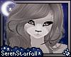 SSf~ Kaya Hair V4