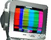 Khaki Head TV M/F