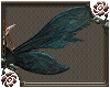Falorian Fae. Wings v13