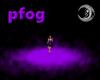 [pfog] Purple Fog