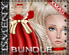 [Is] Xmas Kiddy Bundle