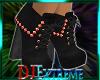 Jeffree Star Fit Shoes