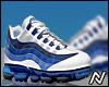 Air VaporMax 95