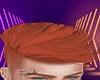 ! hair redhead
