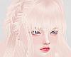 L . Dolly Bloss