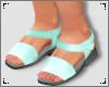 e Sandals