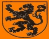 dutch lion floor