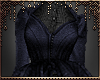 [Ry] Midnight Victoria 2